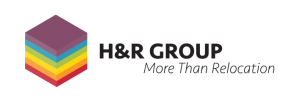hr_group_logo